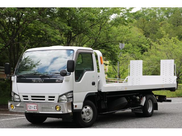 「その他」「エルフトラック」「トラック」「兵庫県」の中古車62