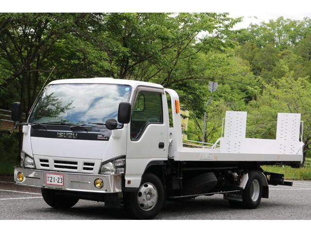 「その他」「エルフトラック」「トラック」「兵庫県」の中古車65