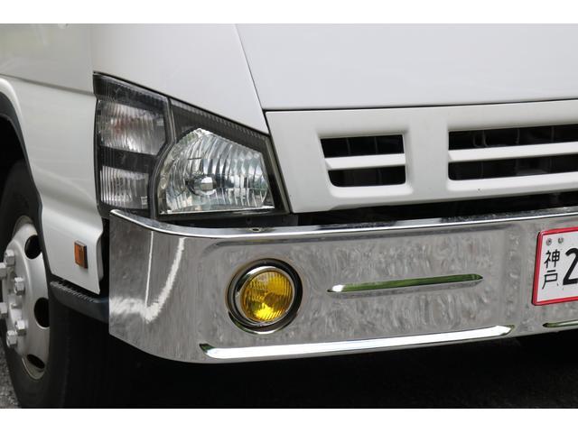 「その他」「エルフトラック」「トラック」「兵庫県」の中古車66