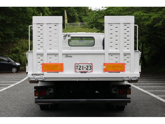 「その他」「エルフトラック」「トラック」「兵庫県」の中古車68
