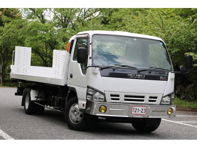 「その他」「エルフトラック」「トラック」「兵庫県」の中古車71