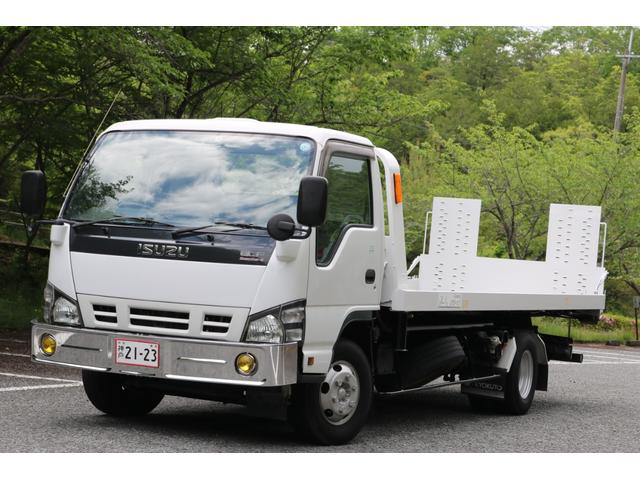 「その他」「エルフトラック」「トラック」「兵庫県」の中古車75