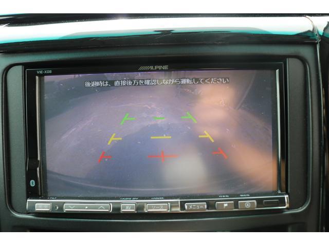 「トヨタ」「ヴェルファイア」「ミニバン・ワンボックス」「兵庫県」の中古車39