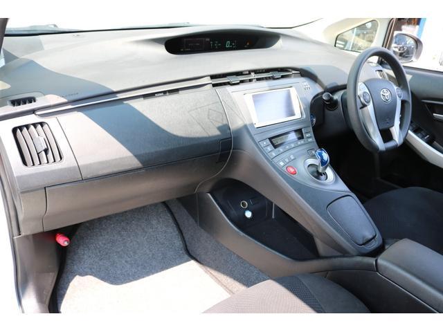 後期 全国保証 エイムゲインエアロ 新品車高調 新19アルミ(45枚目)