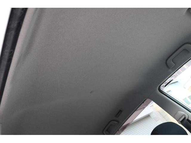 カスタム X HDDナビ ETC  HIDヘッドライト(45枚目)