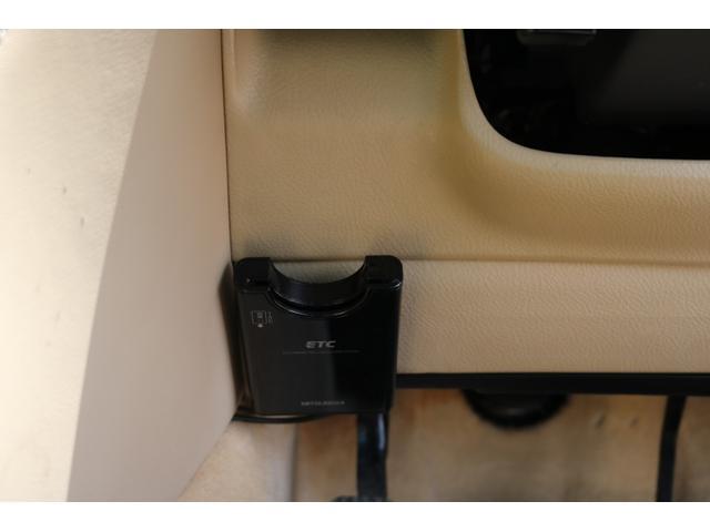 ロイヤルサルーン スピンドルエアロ RS-R車高調 社外アルミホイール HIDヘッドライト ETC レザー調シートカバー CD スマートキー パワーシート エアバック ABS 電動格納ミラー(44枚目)