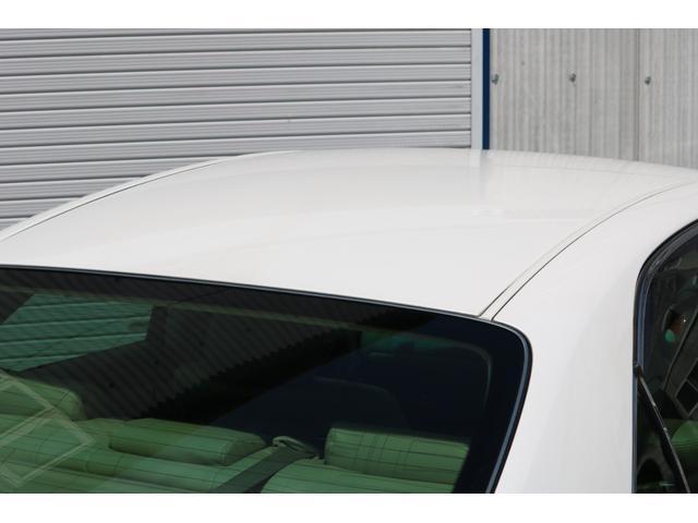 ロイヤルサルーン スピンドルエアロ RS-R車高調 社外アルミホイール HIDヘッドライト ETC レザー調シートカバー CD スマートキー パワーシート エアバック ABS 電動格納ミラー(53枚目)