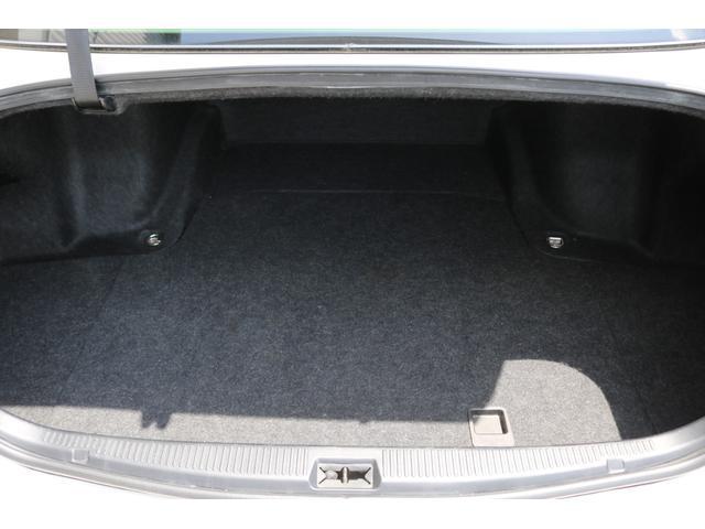 ロイヤルサルーン スピンドルエアロ RS-R車高調 社外アルミホイール HIDヘッドライト ETC レザー調シートカバー CD スマートキー パワーシート エアバック ABS 電動格納ミラー(65枚目)