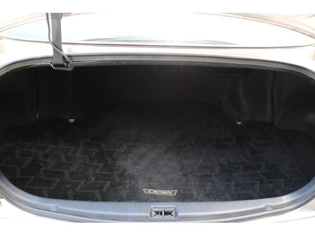 ロイヤルサルーンG モードパルファムエアロ 車高調 19インチアルミホイール ナビ バックカメラ ETC レザー調シートカバー パワーシート スマートキー オートマ パワステ パワーウィンドウ ABS エアバック(54枚目)