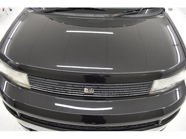 「トヨタ」「bB」「ミニバン・ワンボックス」「兵庫県」の中古車6
