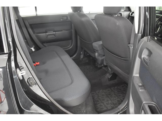 「トヨタ」「bB」「ミニバン・ワンボックス」「兵庫県」の中古車14