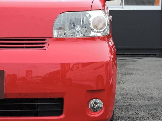 150i Cパッケージ 4WD 左Pスラ ナビ キーレス(10枚目)