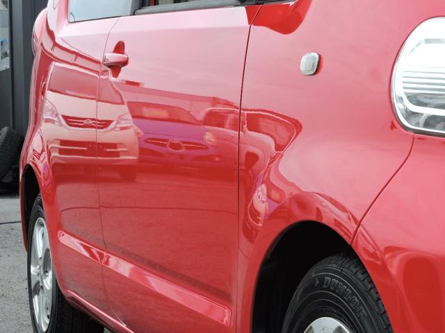 150i Cパッケージ 4WD 左Pスラ ナビ キーレス(11枚目)