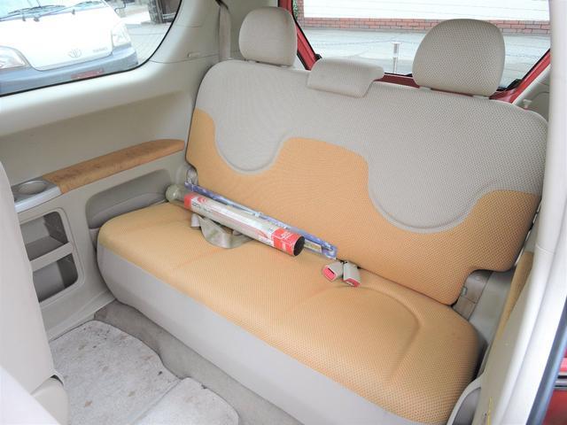 150i Cパッケージ 4WD 左Pスラ ナビ キーレス(18枚目)