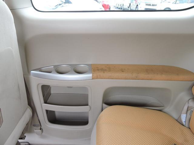 150i Cパッケージ 4WD 左Pスラ ナビ キーレス(19枚目)