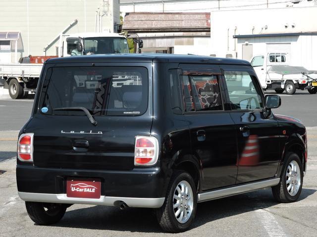 【所在地】 加古郡播磨町北古田1丁目12 国道2号線からも国道250号線からもアクセス良好です☆