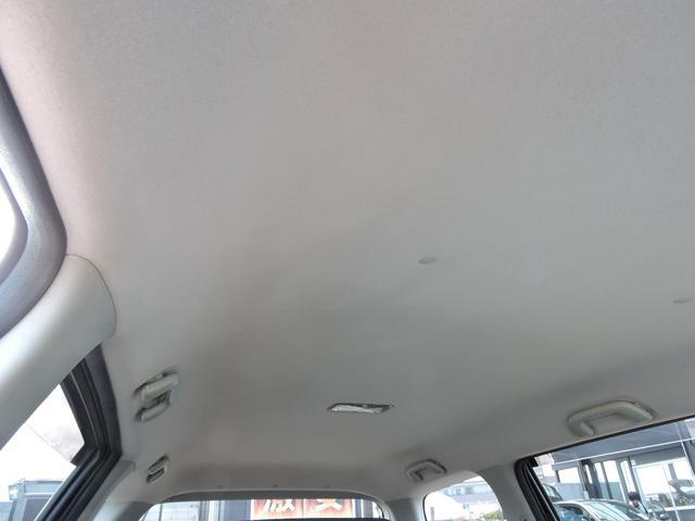「トヨタ」「ウィッシュ」「ミニバン・ワンボックス」「兵庫県」の中古車54