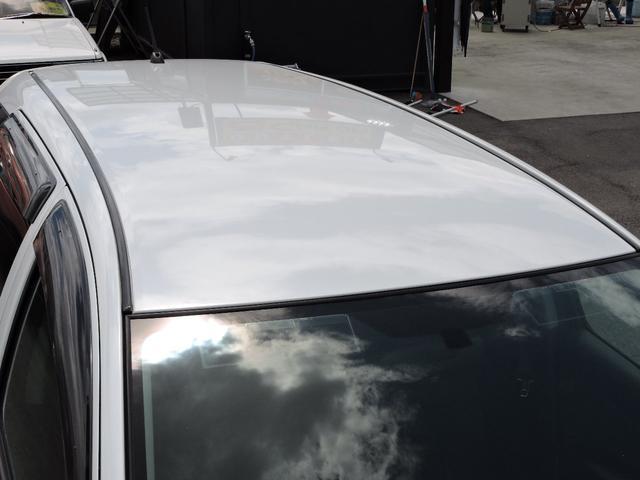 「トヨタ」「ウィッシュ」「ミニバン・ワンボックス」「兵庫県」の中古車55