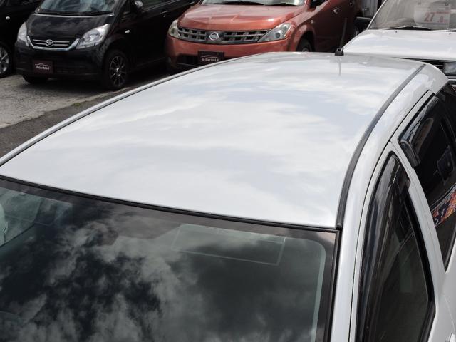 「トヨタ」「ウィッシュ」「ミニバン・ワンボックス」「兵庫県」の中古車56