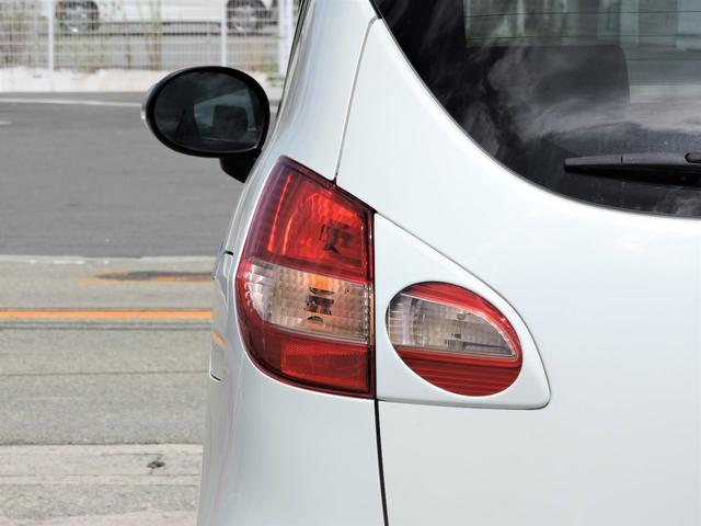 「スズキ」「セルボ」「軽自動車」「兵庫県」の中古車8