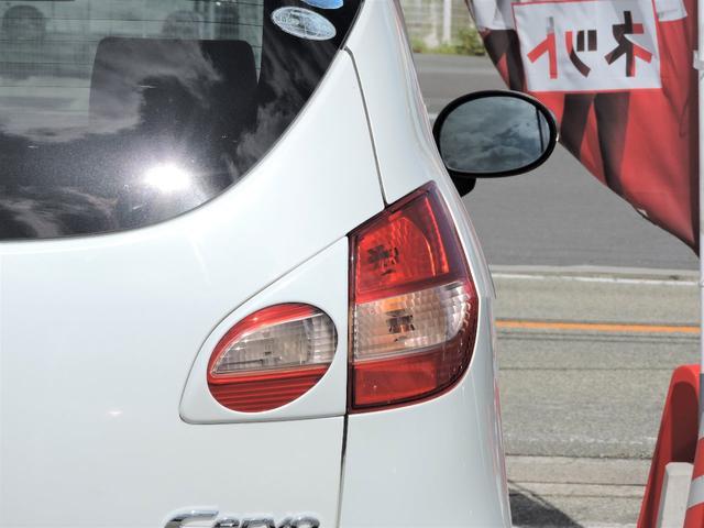 「スズキ」「セルボ」「軽自動車」「兵庫県」の中古車9