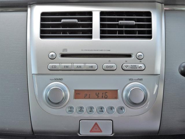 「スズキ」「セルボ」「軽自動車」「兵庫県」の中古車29