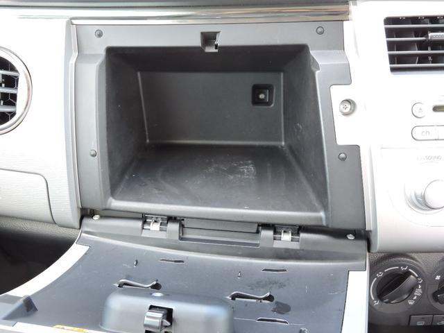「スズキ」「セルボ」「軽自動車」「兵庫県」の中古車35