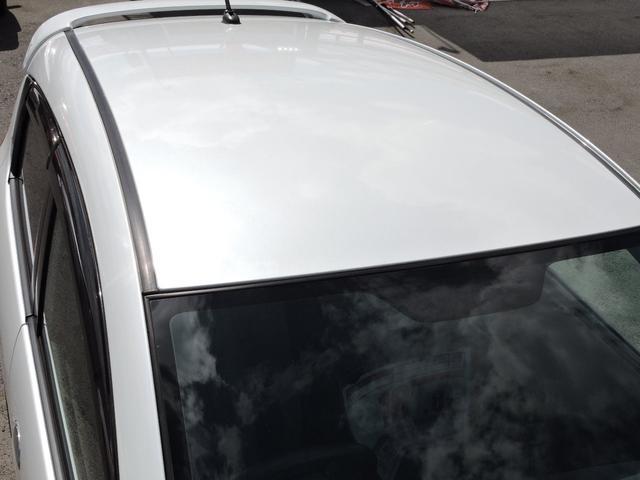 「スズキ」「セルボ」「軽自動車」「兵庫県」の中古車45