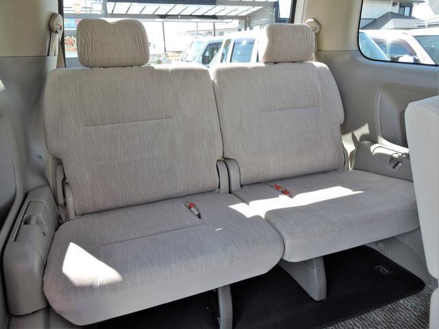 「トヨタ」「ノア」「ミニバン・ワンボックス」「兵庫県」の中古車18