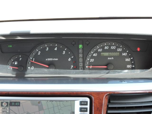 「トヨタ」「ノア」「ミニバン・ワンボックス」「兵庫県」の中古車36