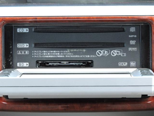 「トヨタ」「ノア」「ミニバン・ワンボックス」「兵庫県」の中古車40