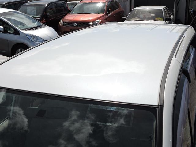 「トヨタ」「ノア」「ミニバン・ワンボックス」「兵庫県」の中古車51