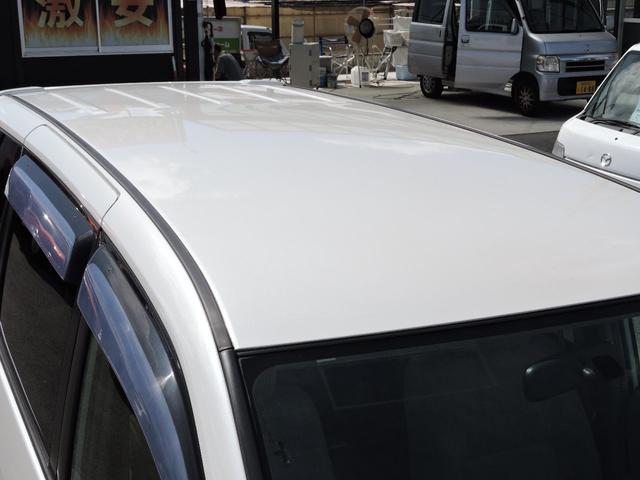 「トヨタ」「ノア」「ミニバン・ワンボックス」「兵庫県」の中古車52