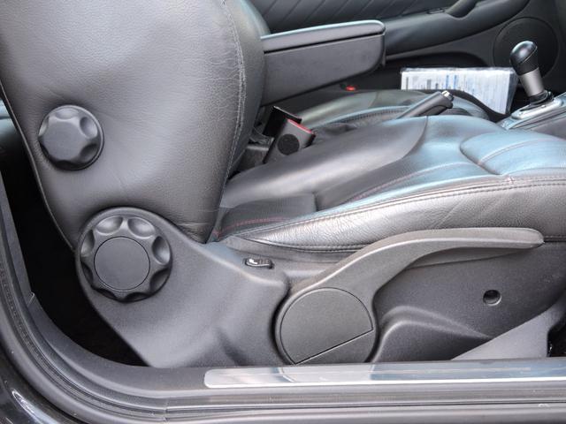 「アルファロメオ」「アルファ147」「コンパクトカー」「兵庫県」の中古車18