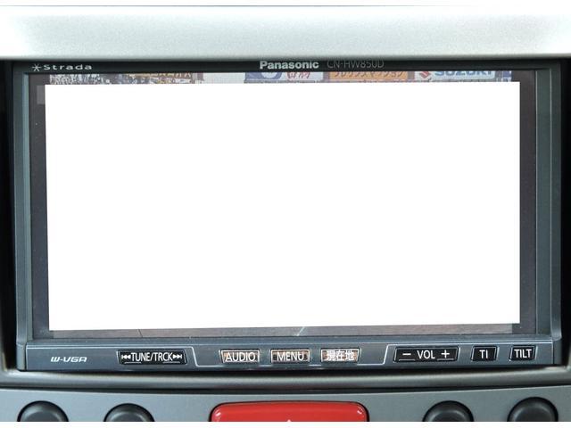 「アルファロメオ」「アルファ147」「コンパクトカー」「兵庫県」の中古車43