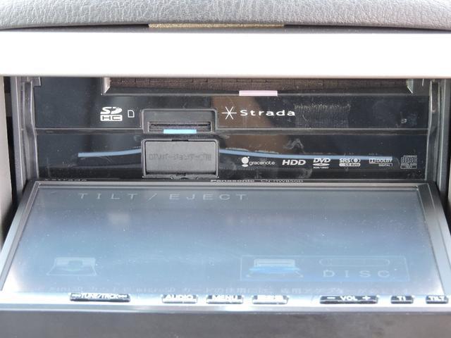 「アルファロメオ」「アルファ147」「コンパクトカー」「兵庫県」の中古車44