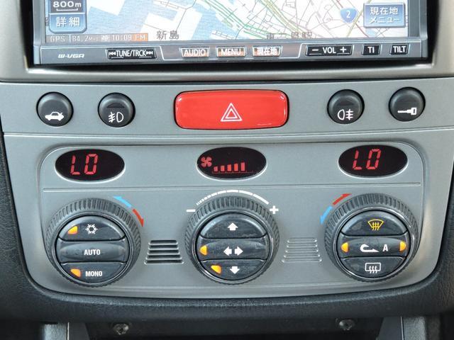 「アルファロメオ」「アルファ147」「コンパクトカー」「兵庫県」の中古車46