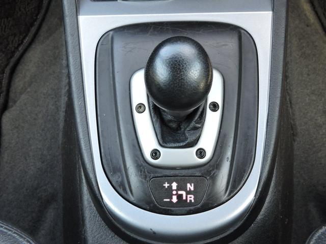 「アルファロメオ」「アルファ147」「コンパクトカー」「兵庫県」の中古車49