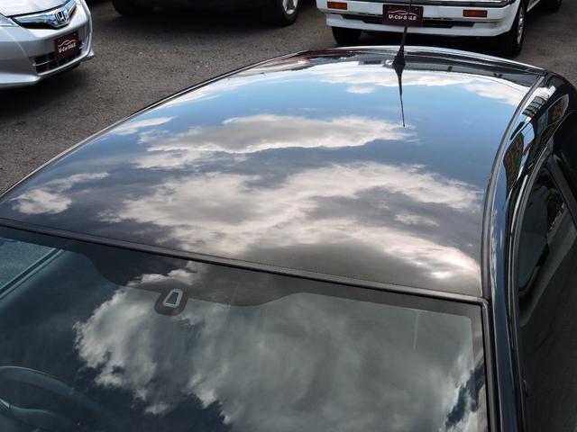 「アルファロメオ」「アルファ147」「コンパクトカー」「兵庫県」の中古車61