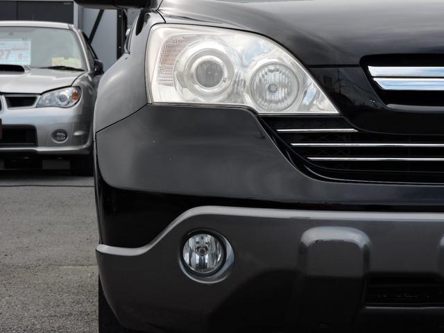 「ホンダ」「CR-V」「SUV・クロカン」「兵庫県」の中古車9