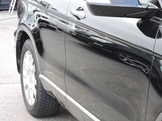 「ホンダ」「CR-V」「SUV・クロカン」「兵庫県」の中古車13