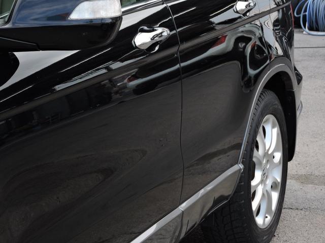 「ホンダ」「CR-V」「SUV・クロカン」「兵庫県」の中古車14