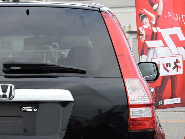 「ホンダ」「CR-V」「SUV・クロカン」「兵庫県」の中古車16