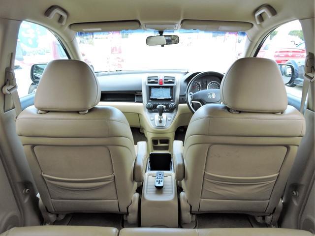 「ホンダ」「CR-V」「SUV・クロカン」「兵庫県」の中古車28