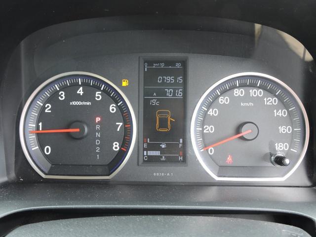 「ホンダ」「CR-V」「SUV・クロカン」「兵庫県」の中古車32