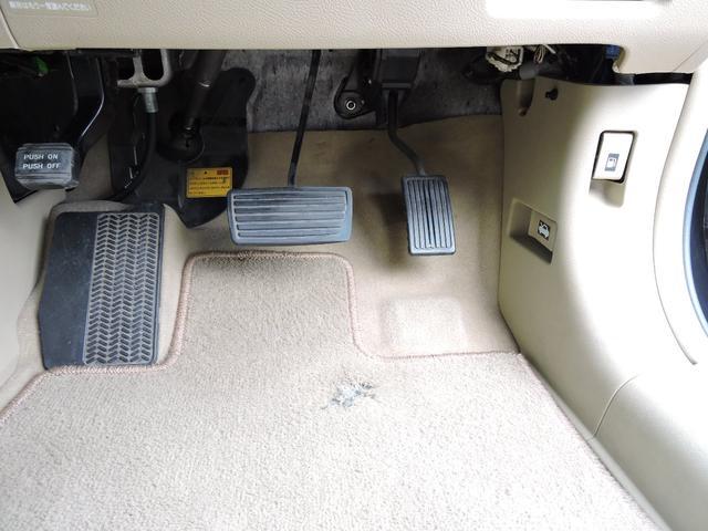 「ホンダ」「CR-V」「SUV・クロカン」「兵庫県」の中古車53