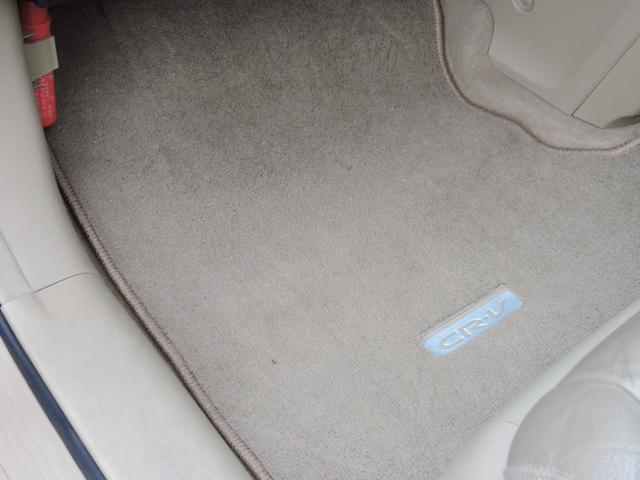 「ホンダ」「CR-V」「SUV・クロカン」「兵庫県」の中古車55