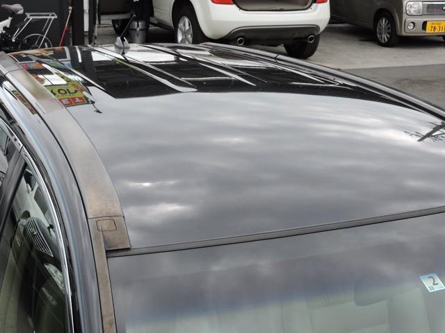 「ホンダ」「CR-V」「SUV・クロカン」「兵庫県」の中古車57