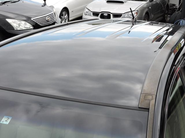 「ホンダ」「CR-V」「SUV・クロカン」「兵庫県」の中古車58
