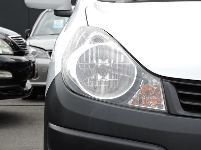 「日産」「AD-MAXバン」「ステーションワゴン」「兵庫県」の中古車9